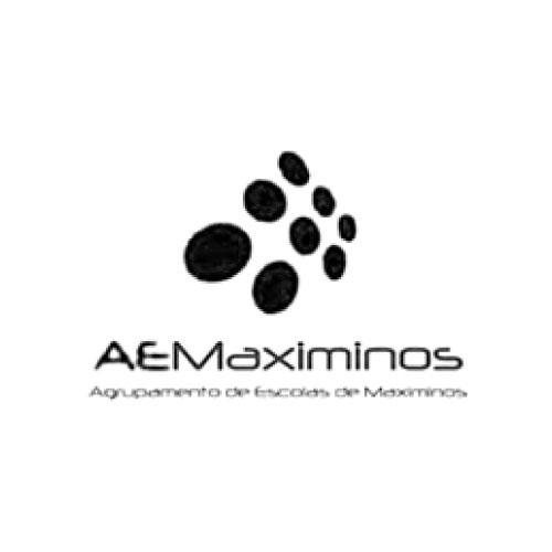 AE de Maximinos