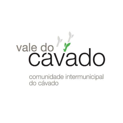 Comunidade Intermunicipal do Cávado