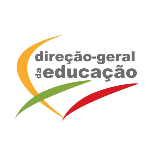 Direção-Geral de Educação